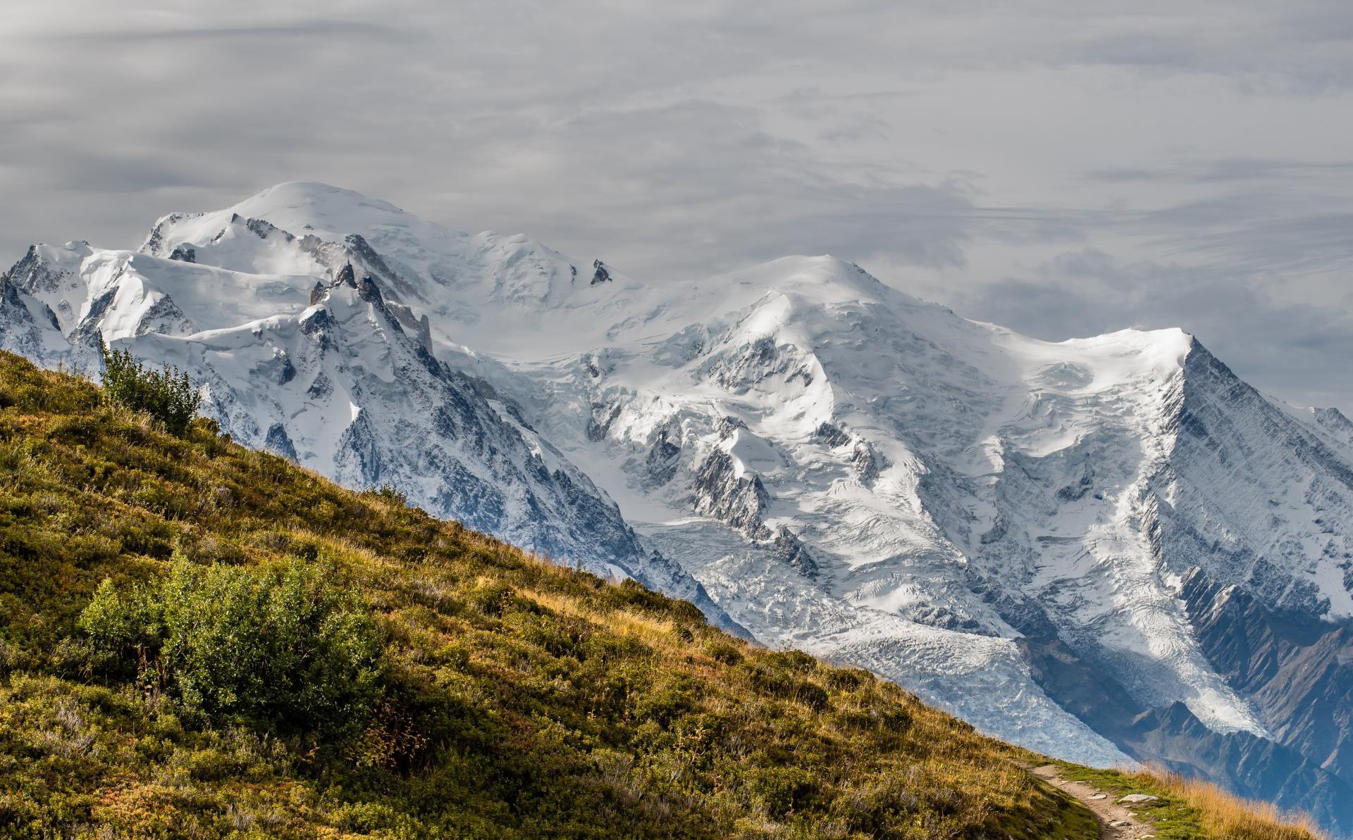 Mont-Blanc_NIK4236