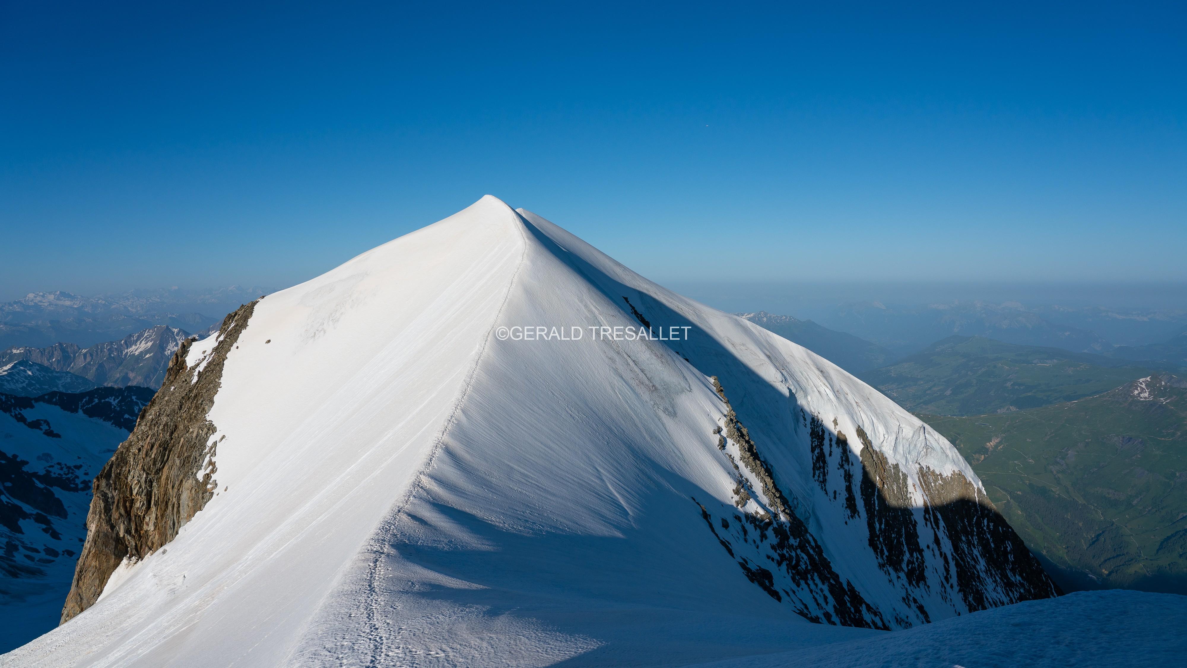Dômes de Miage - Al701875