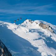 Panoramique Mont-Blanc-AL702272