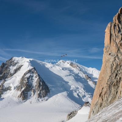 Panoramique Mont-Blanc-AL702273