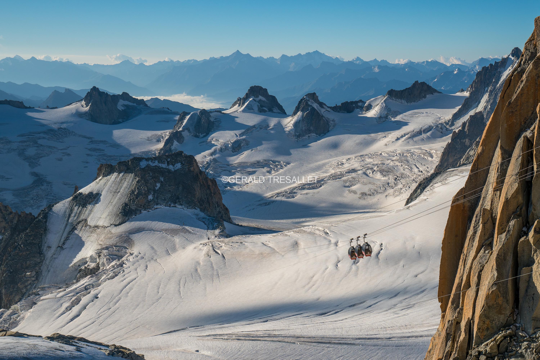 Panoramique Mont-Blanc-AL702454