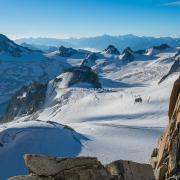 Panoramique Mont-Blanc-AL702455