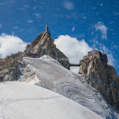 Aiguille du Midi-Al702497