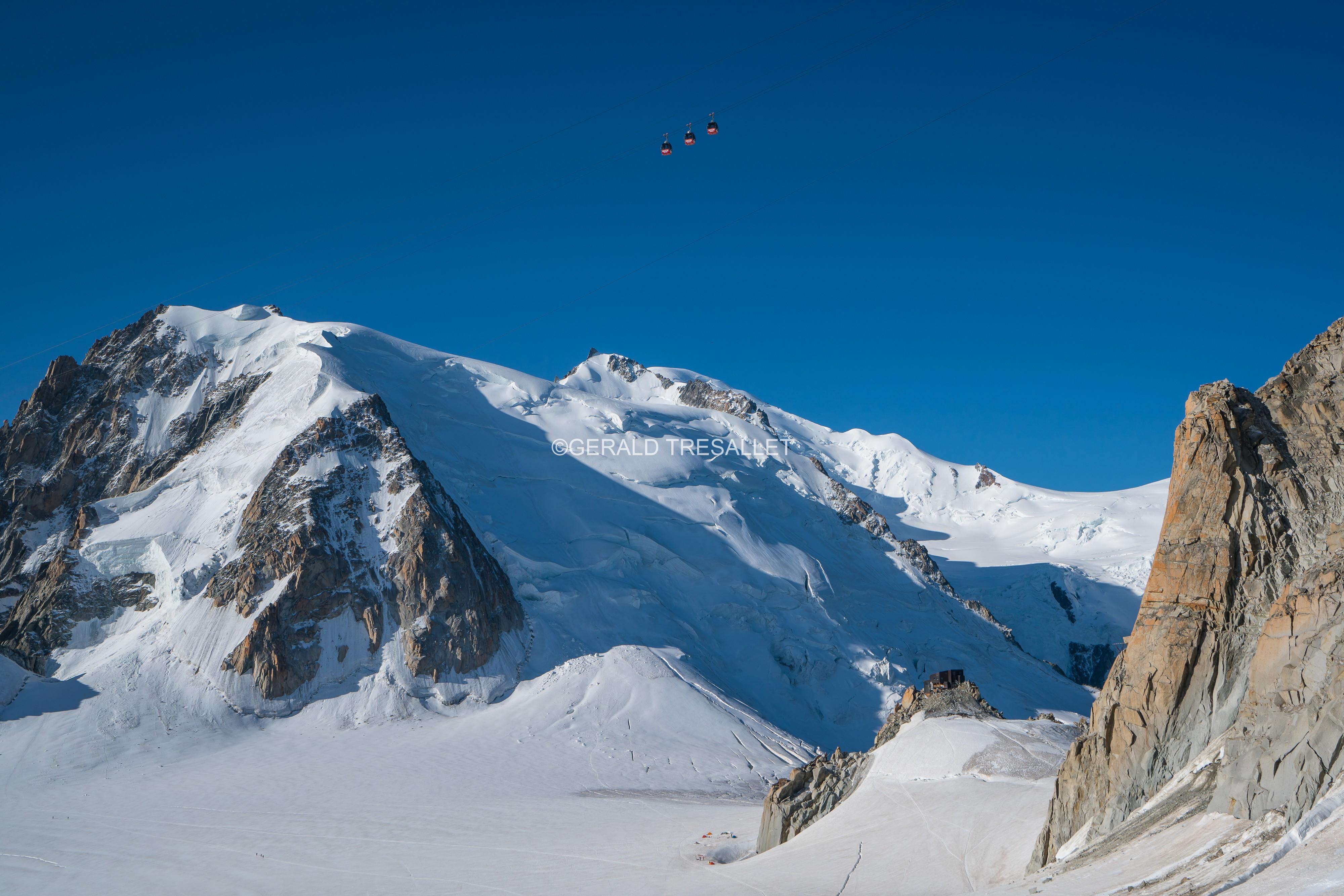 Mont-Blanc-Al702592
