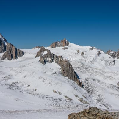 Vallée Blanche-Al703100