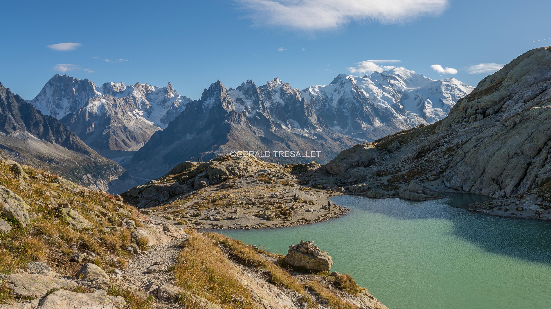 Lac Blanc-AL703353