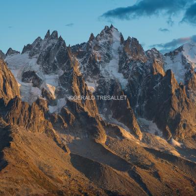 Aiguilles de Chamonix-AL703364