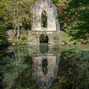 Eglise à L'Anglais-Al705277