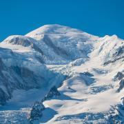 Mont-Blanc-Al75085