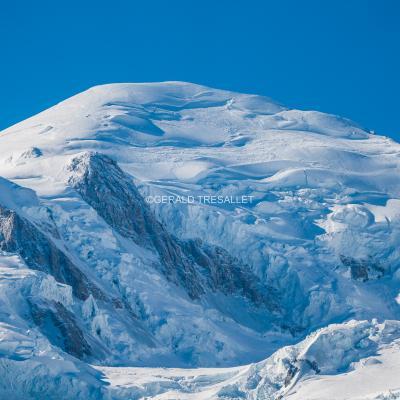 Sommet du Mont-Blanc-Al75087