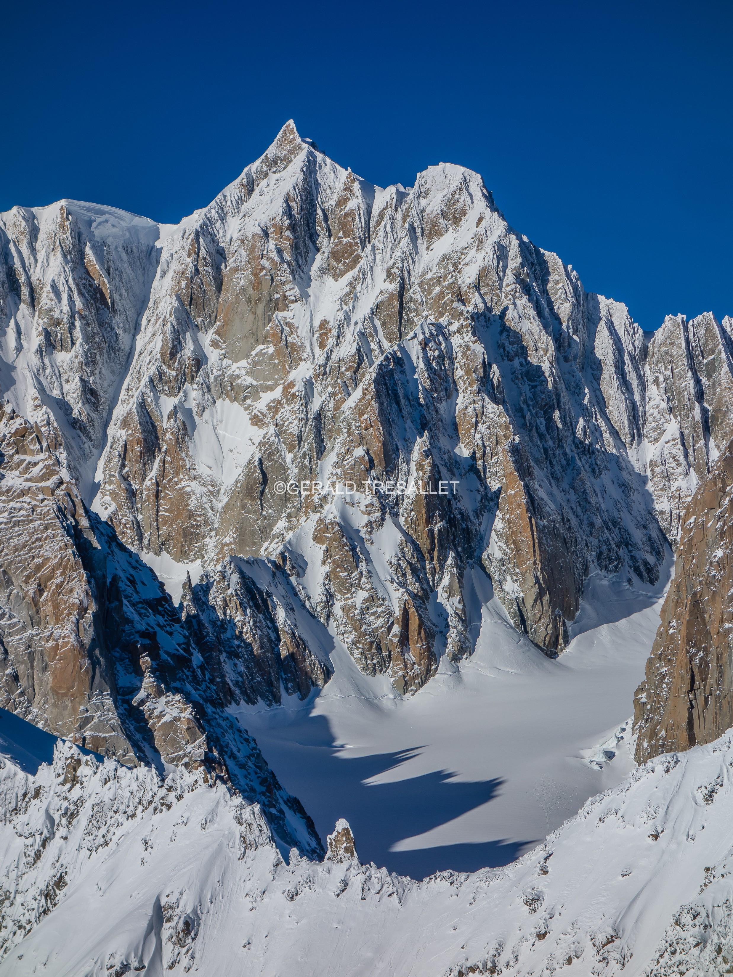 Mont Maudit - Dsc00834