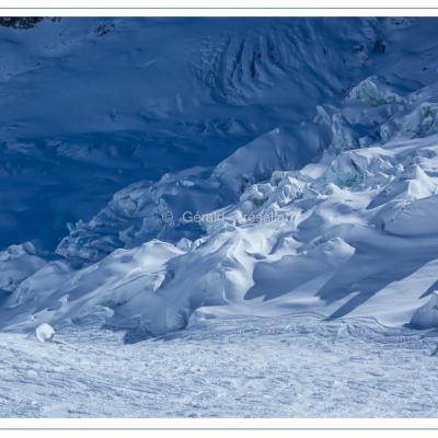 Vallée Blanche 12