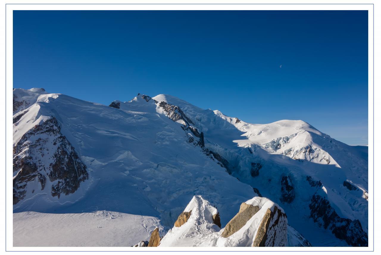 Tacul, Maudit et Mont-Blanc.jpeg