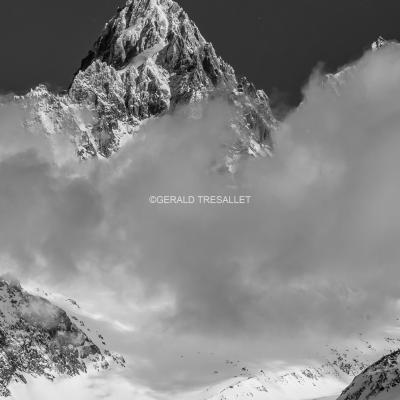 Aiguille du Chardonnet-Dsc05208