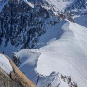 Vallée Blanche 01