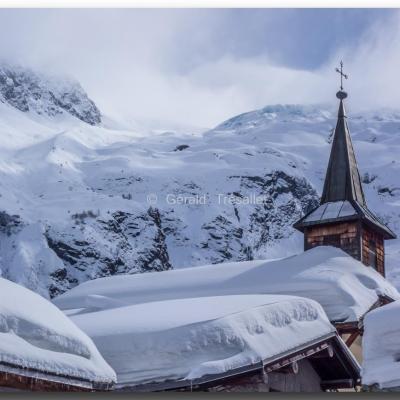 Clocher et Glacier du Tour-dsc2912