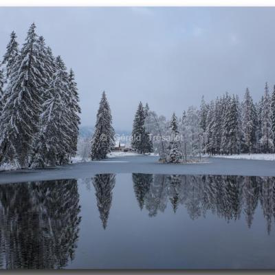 Lac des Gaillands-dscf0744