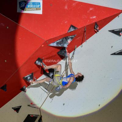 Coupe du monde d'escalade-nik2966