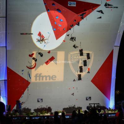 Coupe du monde d'escalade-nik3001
