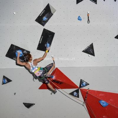 Coupe du monde d'escalade de Chamonix-nik3008