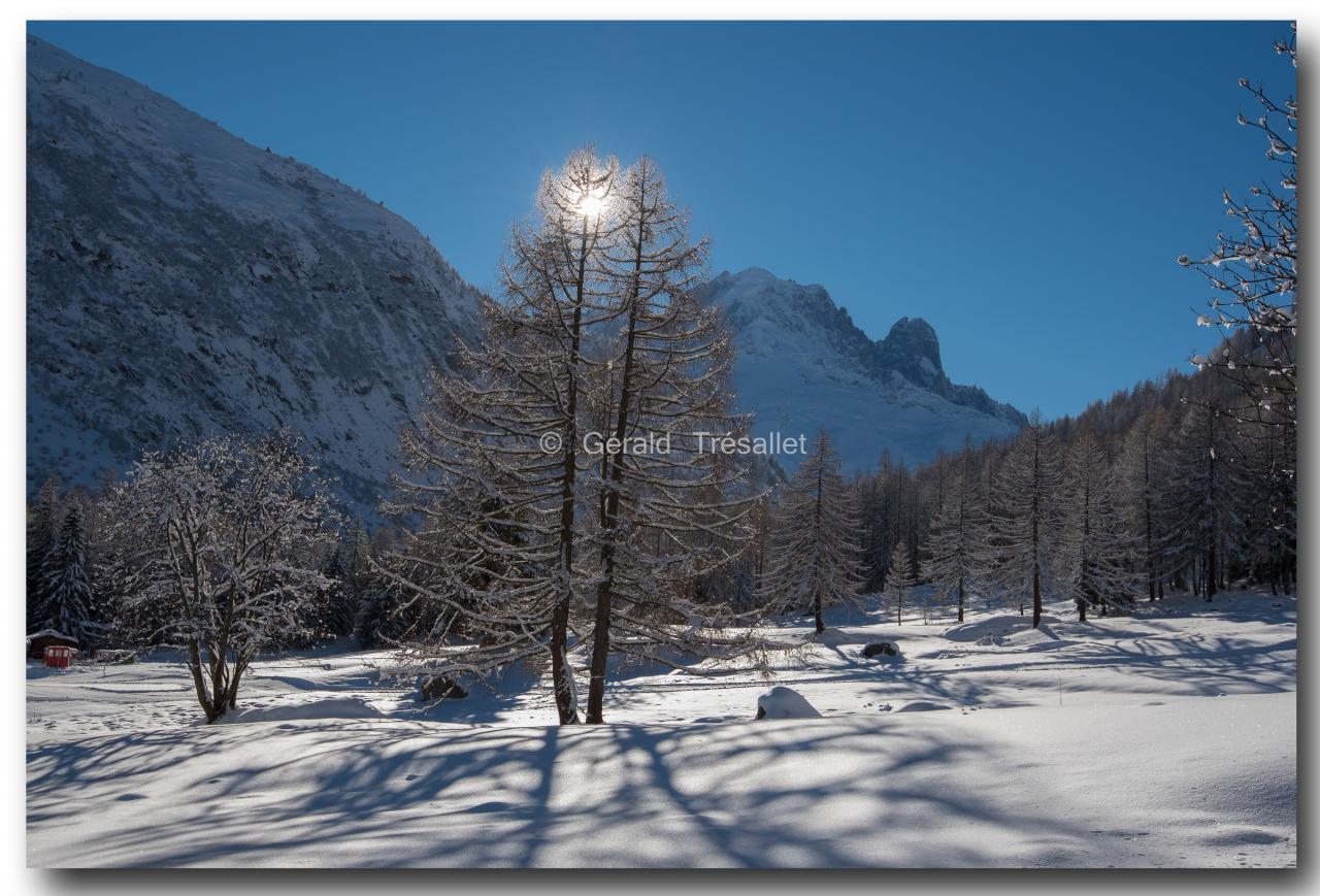 Paysage d'hiver-nik0093