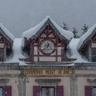 Gare de Chamonix-nik0597