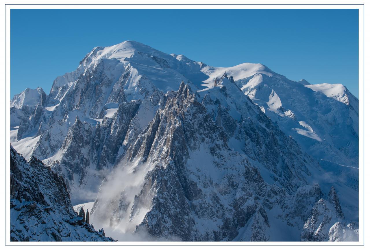 Aiguilles de Chamonix et Mont-Blanc.jpeg