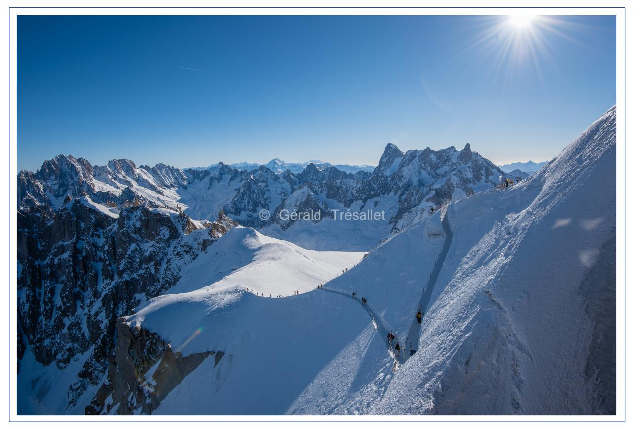 Vallée Blanche 04