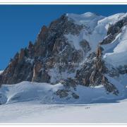 Vallée Blanche 07