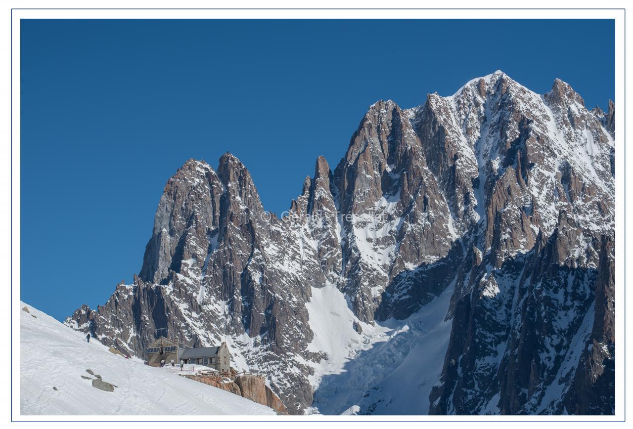 Vallée Blanche 17