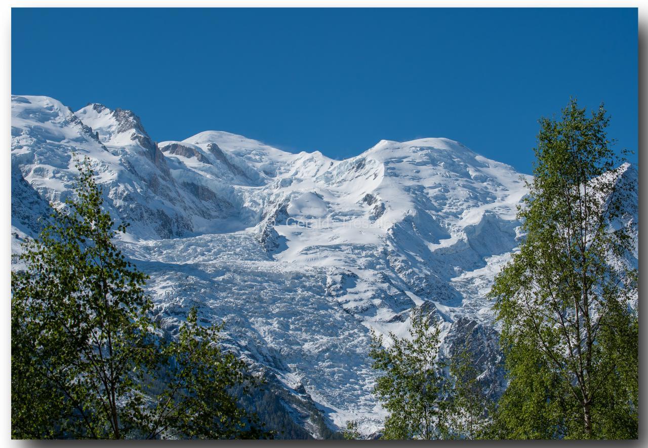 Le Mont-Blanc-nik2139