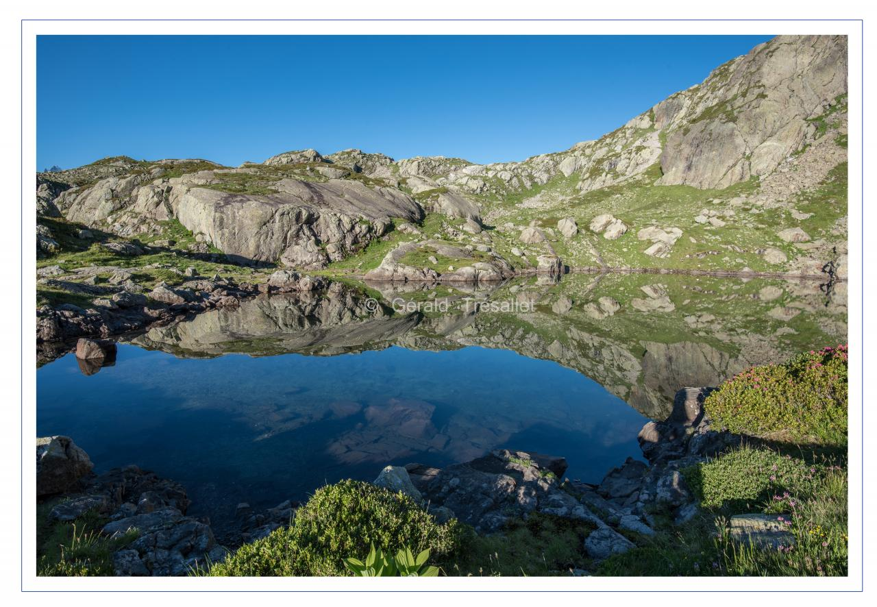 Lac des Cheserys-nik2595