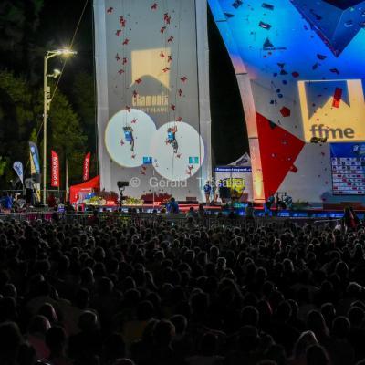 Coupe du monde d'escalade-nik2936