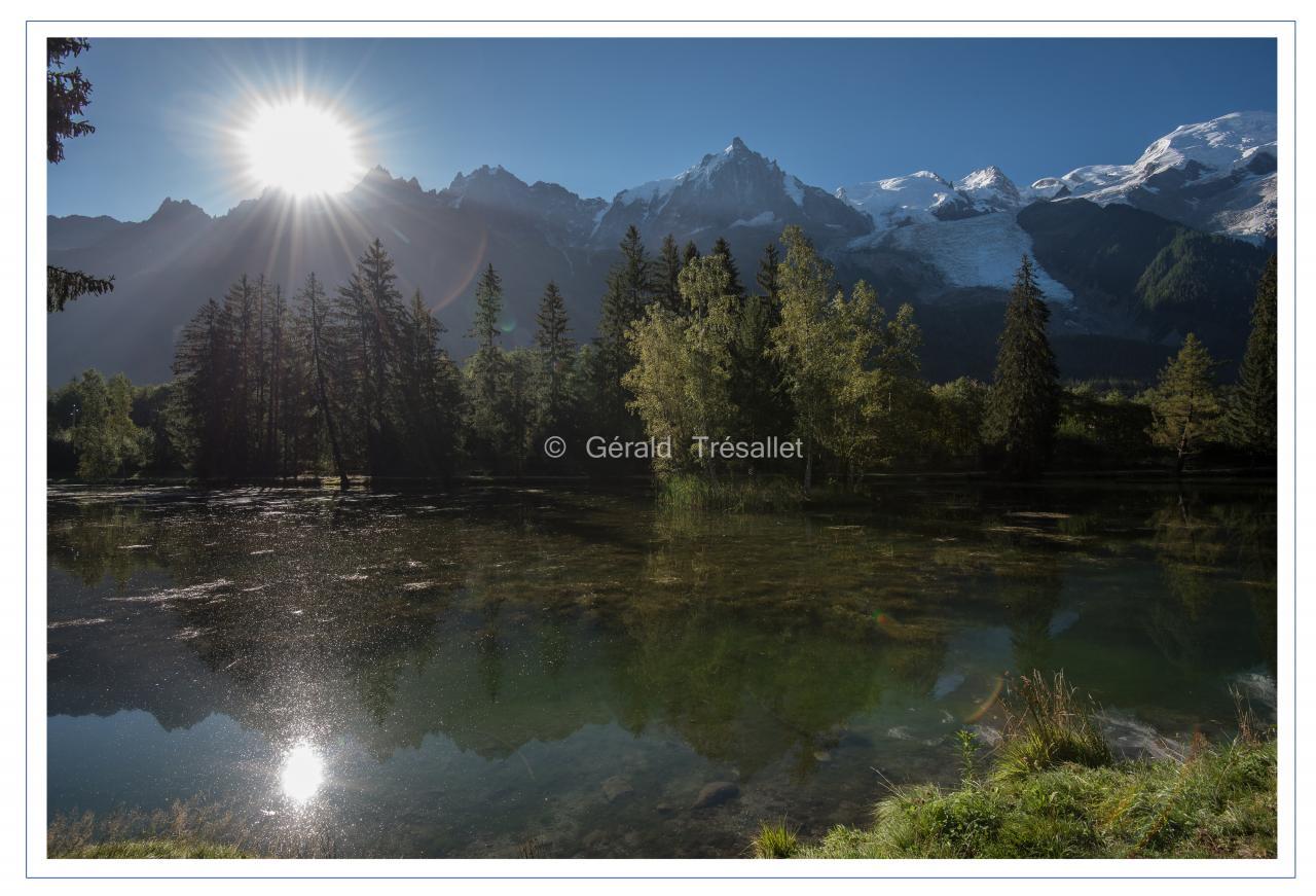 Lac des Gaillands-nik3552