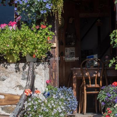 Chalet de la Floria-nik3724