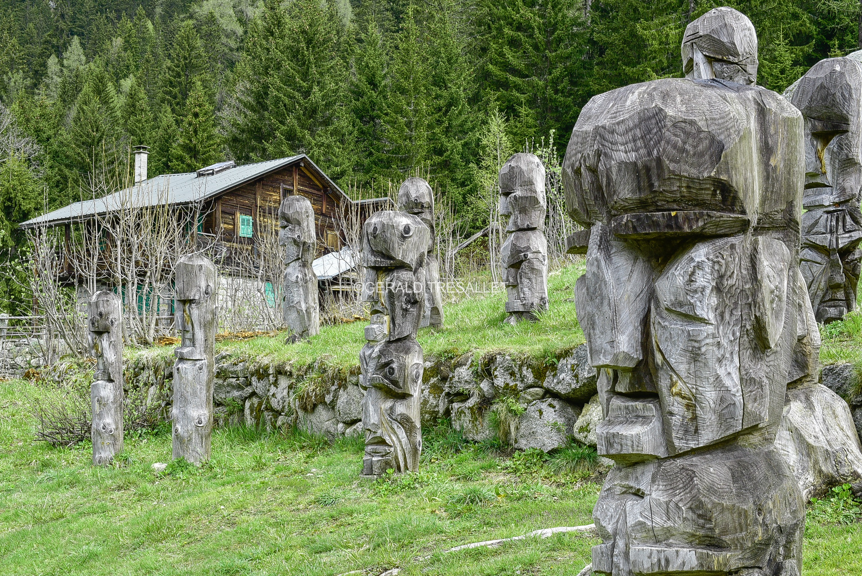 Sculpture-Nik4276