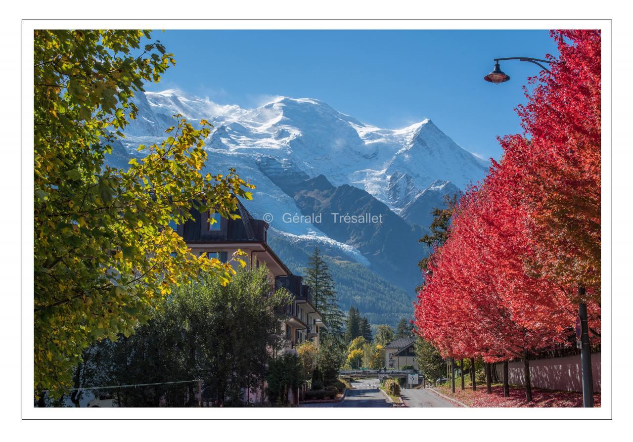 Chamonix et le Mont-Blanc-nik4607
