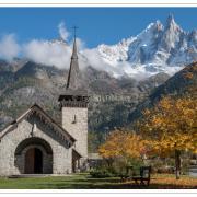 Chapelle des Praz-nik5070