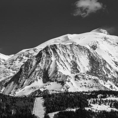 Mont-Blanc-Nik6524
