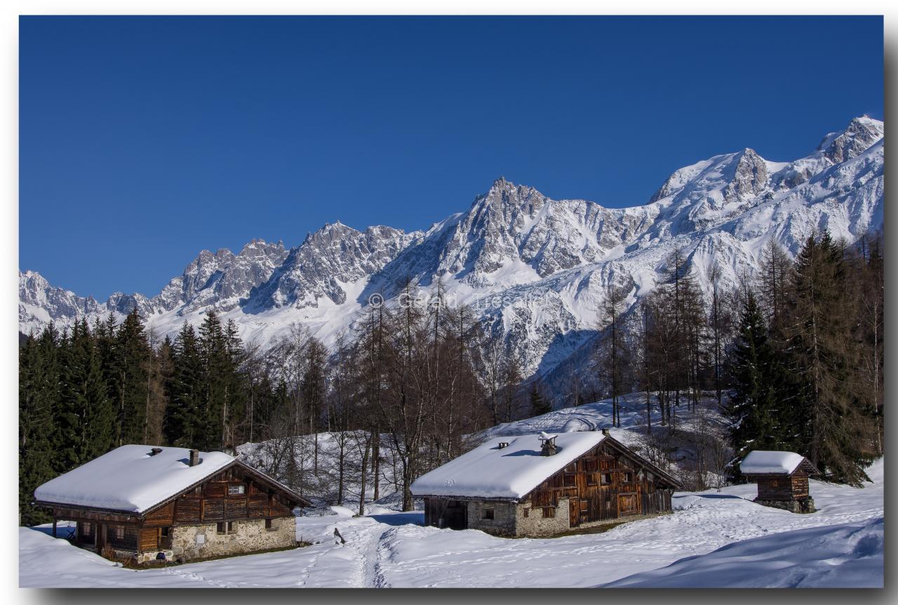 Charousse en hiver-pent1278