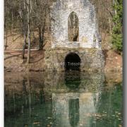 Eglise à l'Anglais-pent1563
