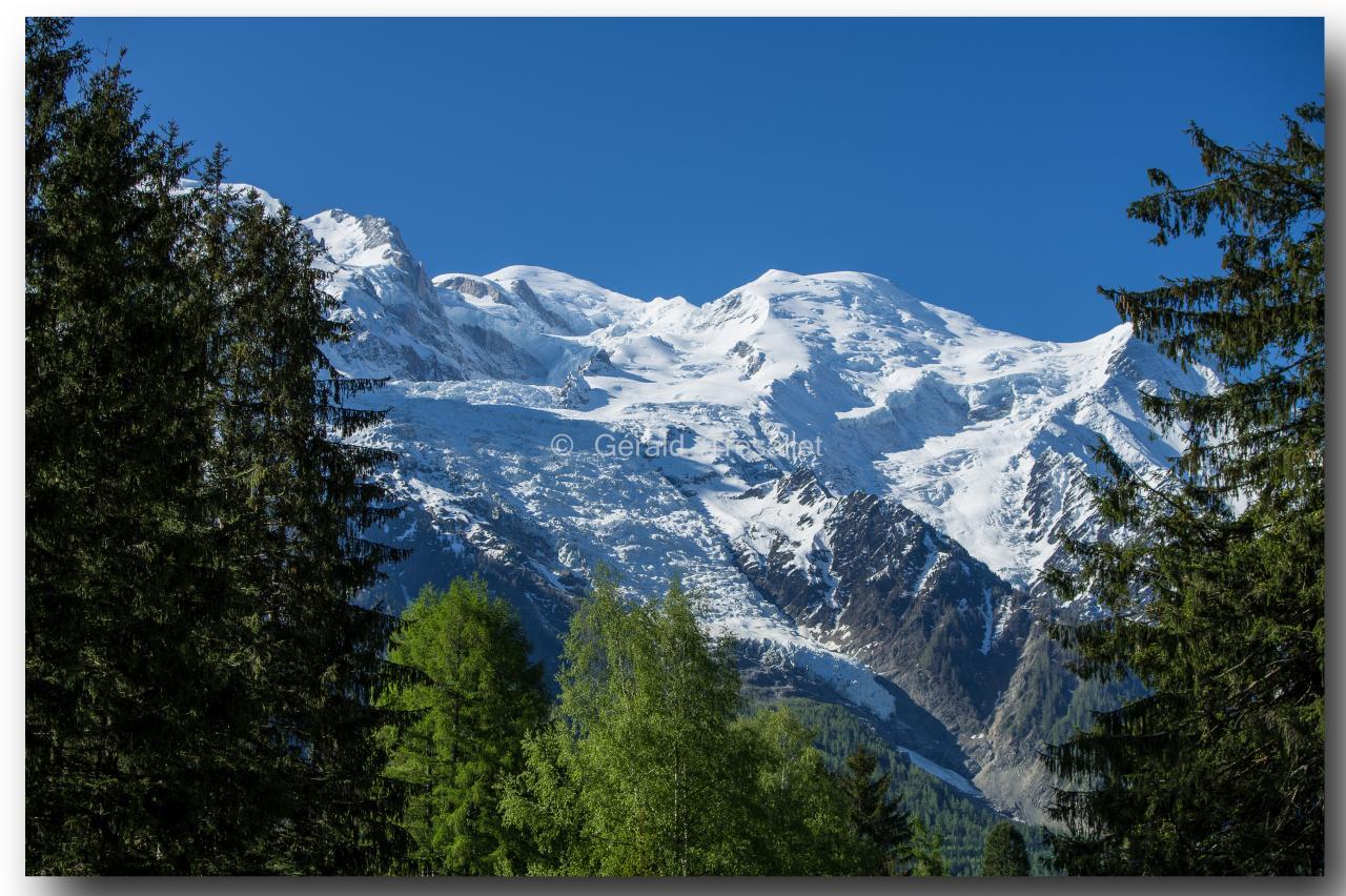 Mont-Blanc.jpeg