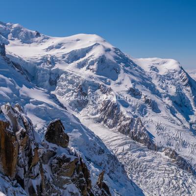 Mont-Blanc - Son01248