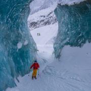 Vallée Blanche-SON01525