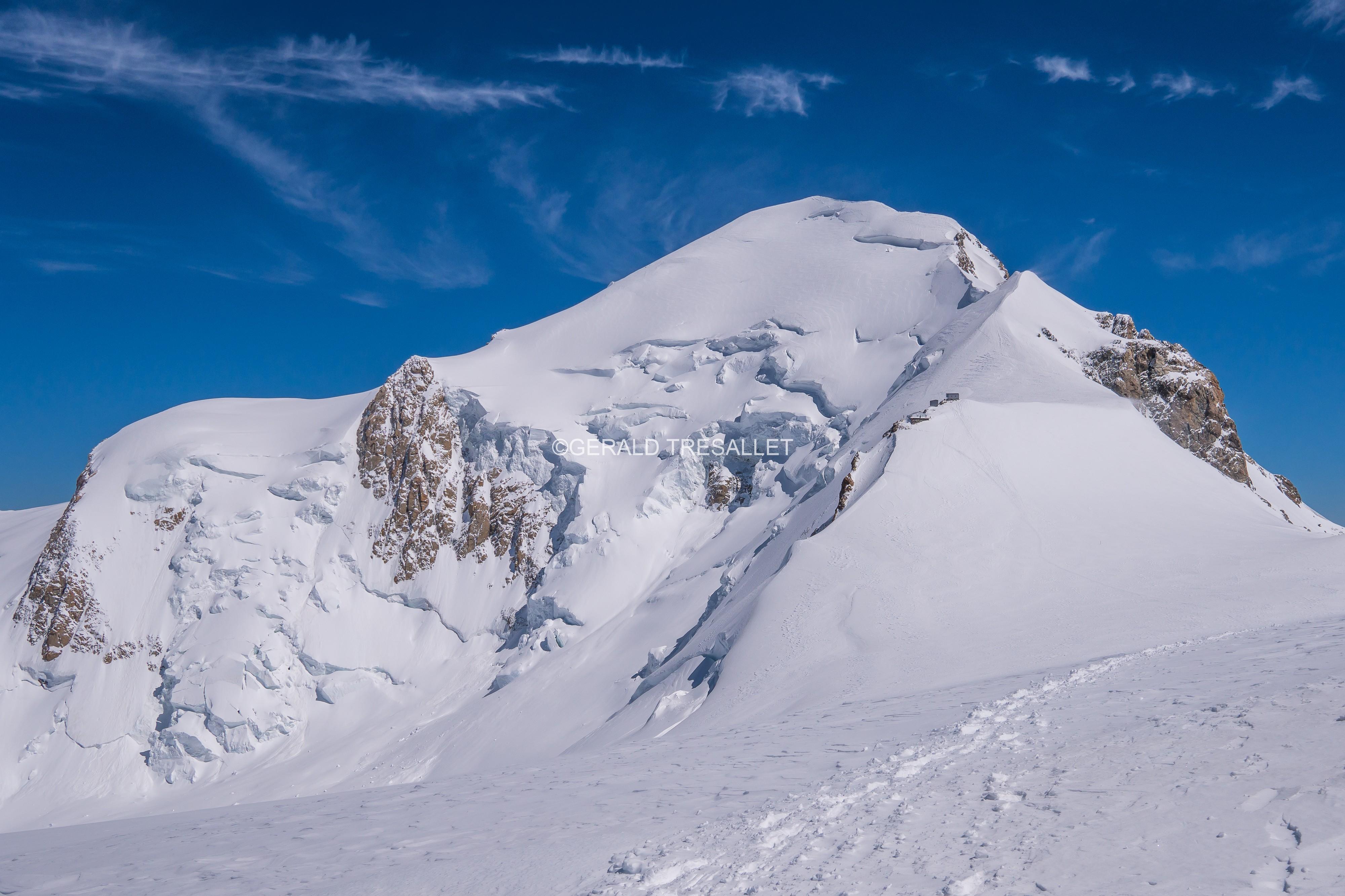 Mont-Blanc - Son02338
