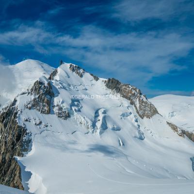 Mont Maudit - Son02495