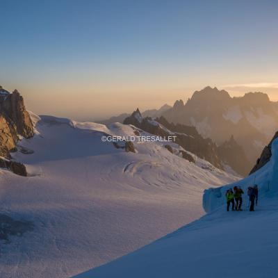 Mont-Blanc du Tacul-SON02718