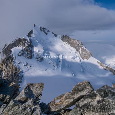 Mont Maudit - Son02735