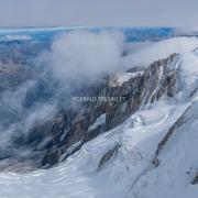 Mont Maudit-Son03191